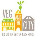 urban_gardening_schweiz_switzerland_150_155