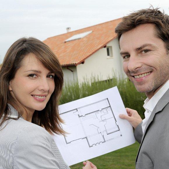 Wohnungen und h user suchen barbara kr henmann immobilien for Haus suchen