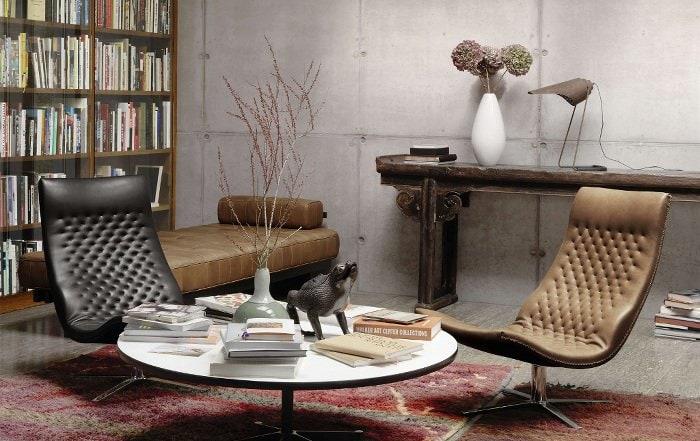inneneinrichtung barbara kr henmann immobilien. Black Bedroom Furniture Sets. Home Design Ideas